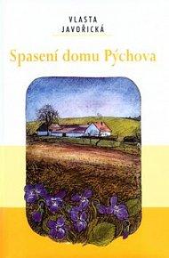 Spasení domu Pýchova