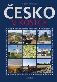 Česko v kostce