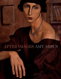 Amy Arbus: After Images