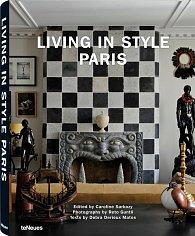 Living in Style Paris