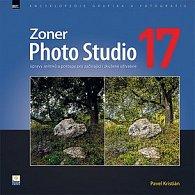 Zoner Photo studio 17