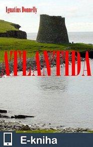Atlantida (E-KNIHA)