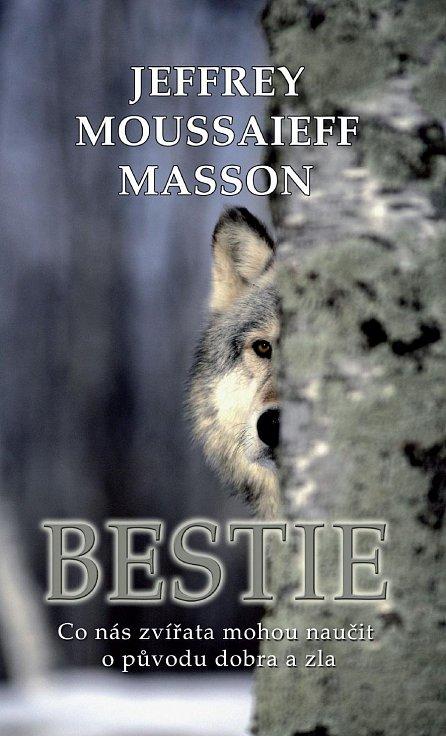 Náhled Bestie