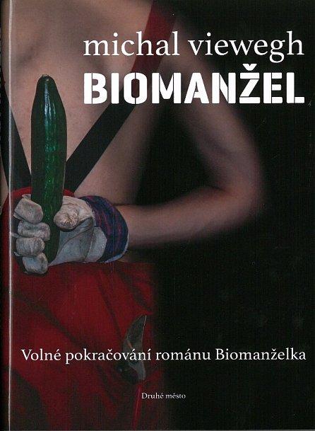 Náhled Biomanžel