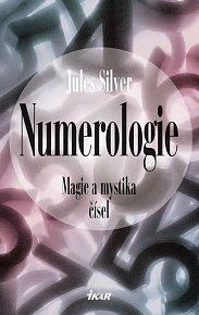 Numerologie - 3. vydání