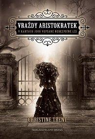 Vraždy aristokratek