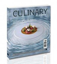 Culinary X