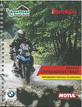 Rumunsko - motoprůvodce 3