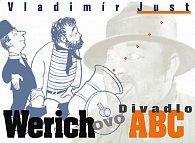 Werichovo divadlo ABC