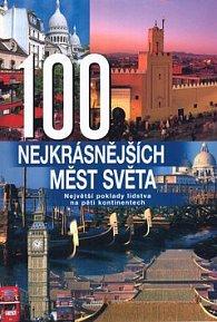 100 nejkrásnějších měst světa - Rebo