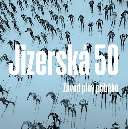 Náhled Jizerská 50