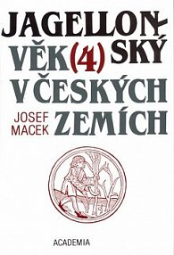Jagellonský věk 4.