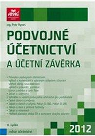 Podvojné účetnictví a účetní uzávěrka 2012