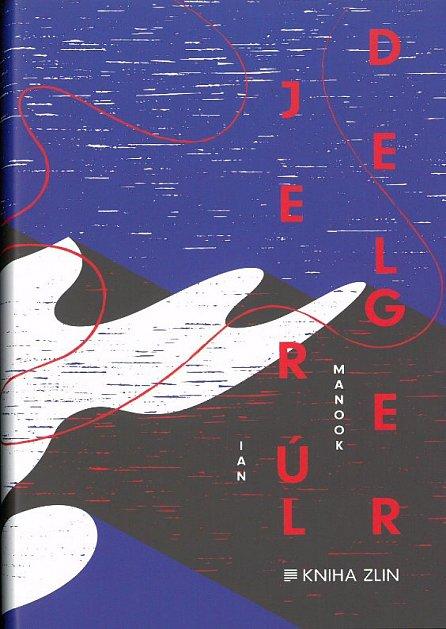 Náhled Jeruldelger