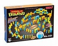 Domino 120 ks