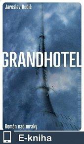 Grandhotel (E-KNIHA)