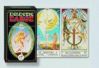 Tarot Eclectic