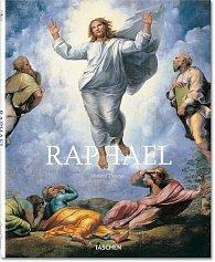 Raphael (bazar)