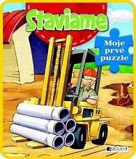 Staviame
