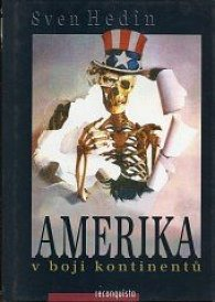 Amerika v boji kontinentů