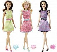 Barbie dárková