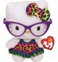 Beanie Babies Hello Kitty 15 cm
