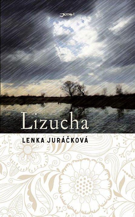 Náhled Lizucha