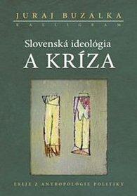 Slovenská ideológia a kríza