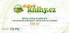Dárkový certifikát v hodnotě 300 Kč