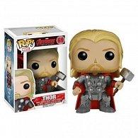 Funko POP Marvel: Avengers 2 - Thor
