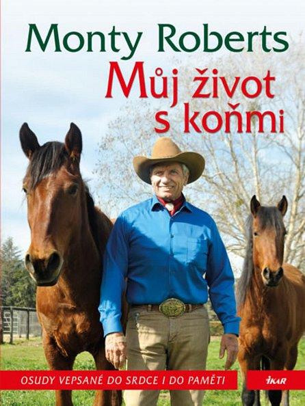 Náhled Můj život s koňmi