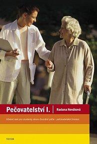 Pečovatelství  I. - učební text