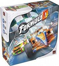 Formula D (English)