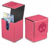 UltraPro: Flip Box - Pink