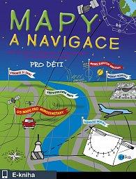 Mapy a navigace (E-KNIHA)