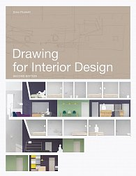 Drawing for Interior Design (2nd Edition)
