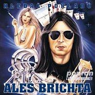 Aleš Brichta - Hledač pokladů - CD