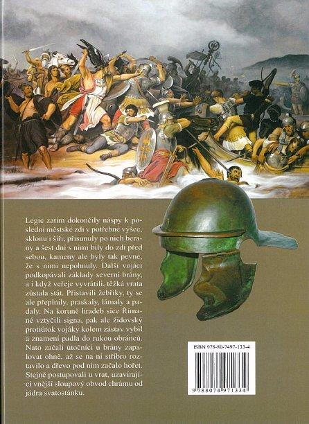 Náhled Legie římského impéria - Římské války IV