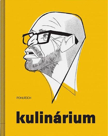 Náhled Kulinárium