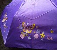 Deštník s Fizzy Moonem
