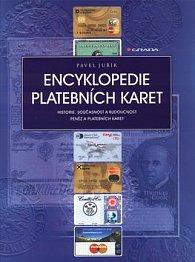 Encyklopedie platebních karet