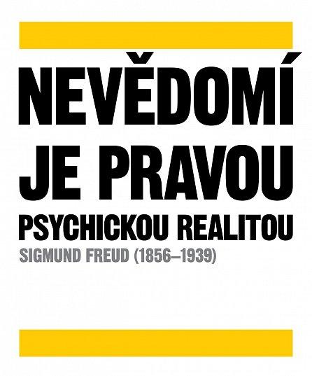 Náhled Kniha psychologie