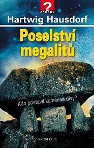 Poselství megalitů