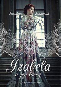 Izabela a její lásky