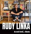 Rudy Linka: Na cestě domů… Vždycky