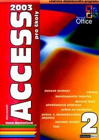 Access 2003 pro školy 2.díl