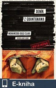 Deník z Guantánama (E-KNIHA)