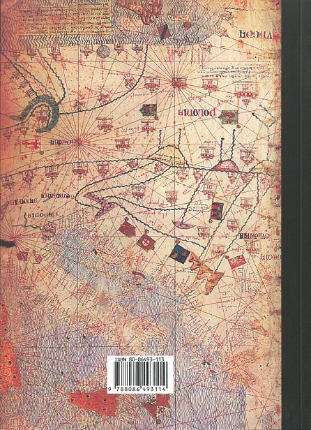 Náhled Dějiny středověké Evropy