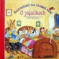 O zajačikoch