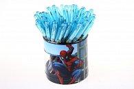 Kuličkové pero Spiderman